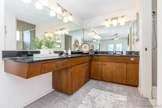 Photo 24: RANCHO SAN DIEGO House for sale : 3 bedrooms : 1834 Grove in El Cajon