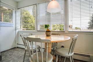 Photo 7: 474 MONTROYAL Boulevard in North Vancouver: Upper Delbrook House for sale : MLS®# R2481315