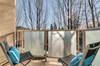 "Photo 11: 304 2231 WELCHER Avenue in Port Coquitlam: Central Pt Coquitlam Condo for sale in ""PLACE ON THE PARK"" : MLS®# R2530366"