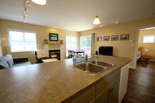 Photo 7: A104 151 Elk Rd in TOFINO: PA Tofino Condo for sale (Port Alberni)  : MLS®# 839174