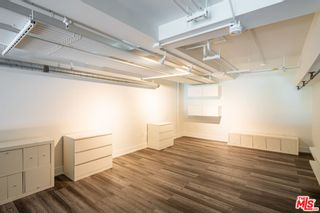 Photo 14: 120 S Hewitt Street Unit 4 in Los Angeles: Residential Lease for sale (C42 - Downtown L.A.)  : MLS®# 21793998