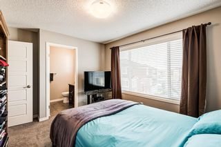 Photo 17: 504 Panatella Walk NW in Calgary: Panorama Hills Row/Townhouse for sale : MLS®# A1153133