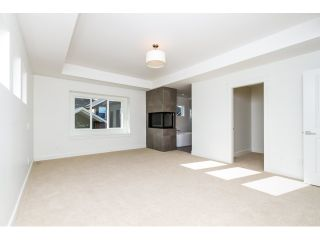 Photo 10: 8506 205B Street in Langley: Willoughby Heights House  : MLS®# 2055640
