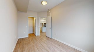 Photo 3: PH11 399 Stan Bailie Drive in Winnipeg: South Pointe Rental for rent (1R)  : MLS®# 202121858