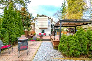 Photo 39: 1772 LANGAN Avenue in Port Coquitlam: Central Pt Coquitlam House for sale : MLS®# R2562106