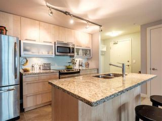 Photo 3: 204 215 13 Avenue SW in Calgary: Beltline Apartment for sale : MLS®# A1125770