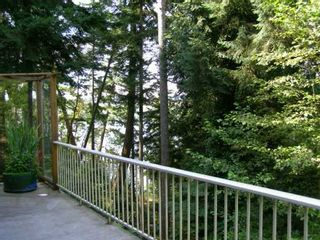 """Photo 5: 6031 CORACLE Drive in Sechelt: Sechelt District House for sale in """"SANDY HOOK"""" (Sunshine Coast)  : MLS®# V602315"""