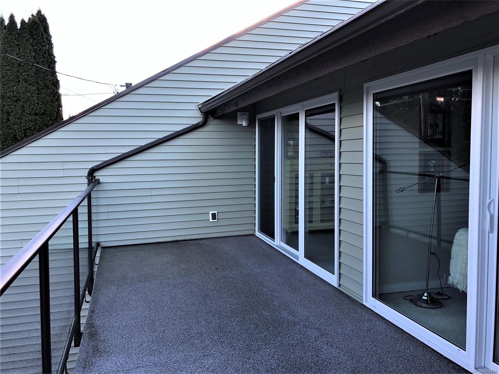 Photo 37: Photos: 6 570 W CRESCENT Rd in : PQ Qualicum Beach Row/Townhouse for sale (Parksville/Qualicum)  : MLS®# 862479