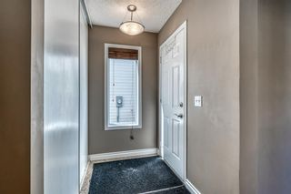 Photo 16: 97 Arbour Wood Mews NW in Calgary: Arbour Lake Detached for sale : MLS®# A1119755