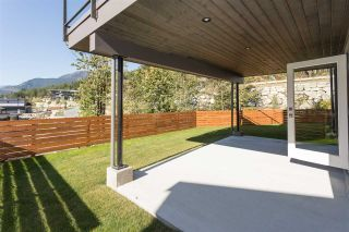 """Photo 17: 2186 WINDSAIL Place in Squamish: Plateau House for sale in """"Crumpit Woods"""" : MLS®# R2201089"""