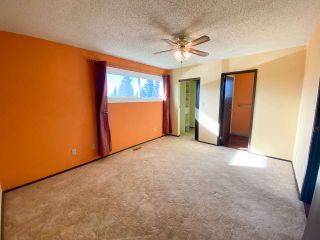 Photo 8: 11307 93 Street in Fort St. John: Fort St. John - City NE House for sale (Fort St. John (Zone 60))  : MLS®# R2496656