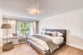Photo 22: 99 Midpark Crescent SE in Calgary: Midnapore Detached for sale : MLS®# A1143401