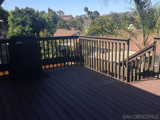 Photo 14: BAY PARK Twin-home for rent : 3 bedrooms : 4482 Caminito Pedernal in San Diego