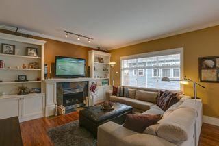 "Photo 5: 4 6333 PRINCESS Lane in Richmond: Steveston South Townhouse for sale in ""LONDON LANDING"" : MLS®# R2144226"