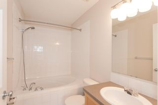 Photo 18: 165 Royal Birch Mount NW in Calgary: Royal Oak Row/Townhouse for sale : MLS®# A1069570