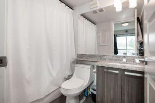 Photo 20: 510 13883 LAUREL Drive in Surrey: Whalley Condo for sale (North Surrey)  : MLS®# R2541270