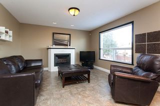 Photo 12: 27025 26A Avenue in Langley: Aldergrove Langley House for sale : MLS®# R2247523