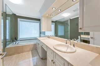 Photo 23: 12715 Canso Place SW in Calgary: Canyon Meadows Detached for sale : MLS®# A1130209