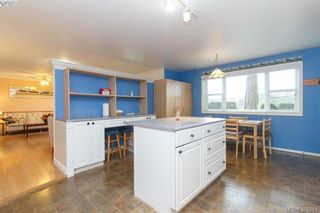 Photo 15: E 6599 Central Saanich Rd in VICTORIA: CS Tanner House for sale (Central Saanich)  : MLS®# 782322
