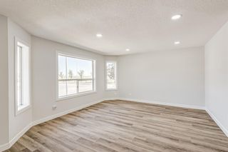 Photo 10: 87 Applebrook Circle SE in Calgary: Applewood Park Detached for sale : MLS®# A1132043