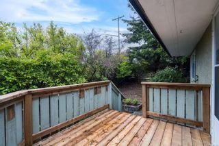 Photo 4: 7180 West Coast Rd in : Sk John Muir House for sale (Sooke)  : MLS®# 863525