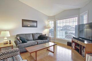 Photo 3: 8616 176 Avenue in Edmonton: Zone 28 House for sale : MLS®# E4248429