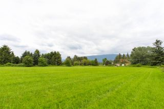 Photo 12: LOT 4 MCNEIL ROAD in Pitt Meadows: North Meadows PI Land for sale : MLS®# R2068304