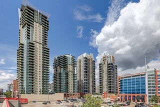 Photo 30: 702 210 15 Avenue SE in Calgary: Beltline Apartment for sale : MLS®# A1054473