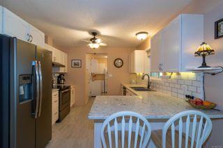 Photo 8: 1749 Ordano Rd in Cowichan Bay: Du Cowichan Bay House for sale (Duncan)  : MLS®# 876105
