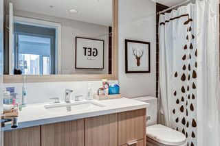 Photo 26: 1301 510 6 Avenue SE in Calgary: Downtown East Village Apartment for sale : MLS®# A1110885