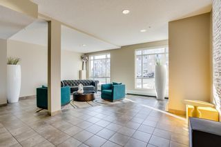 Photo 20: 2207 604 East Lake Boulevard NE: Airdrie Apartment for sale : MLS®# A1056519