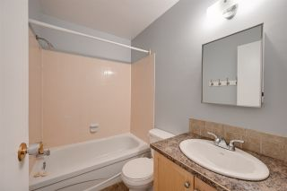 Photo 14: 14417 54 Street in Edmonton: Zone 02 Townhouse for sale : MLS®# E4229665