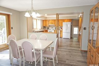 Photo 11: 206 4th Avenue North in Lucky Lake: Residential for sale : MLS®# SK850386