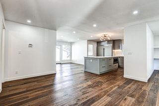 Photo 9: 219 PARKWOOD Close SE in Calgary: Parkland Detached for sale : MLS®# A1032566