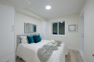 Photo 12: 1606 E 36TH Avenue in Vancouver: Knight 1/2 Duplex for sale (Vancouver East)  : MLS®# R2587441