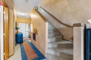 Photo 9: 72 Hamptons Link in Calgary: Hamptons Row/Townhouse for sale : MLS®# A1118682