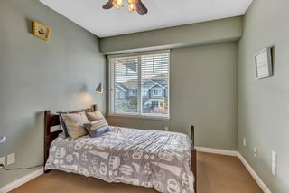 """Photo 17: 63 19480 66 Avenue in Surrey: Clayton Townhouse for sale in """"TWO BLUE II"""" (Cloverdale)  : MLS®# R2537453"""