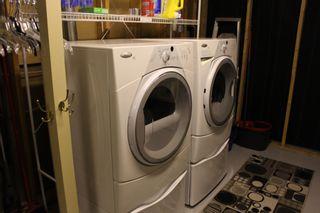 Photo 25: 76 Trefusis Street in Cobourg: Condo for sale : MLS®# 212422