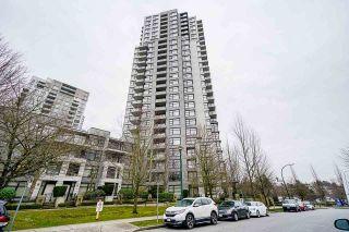 "Photo 23: 2201 5380 OBEN Street in Vancouver: Collingwood VE Condo for sale in ""URBA"" (Vancouver East)  : MLS®# R2547482"