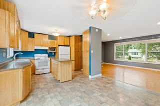 Photo 9: 753 FAULKNER Crescent in Prince George: Foothills House for sale (PG City West (Zone 71))  : MLS®# R2610843