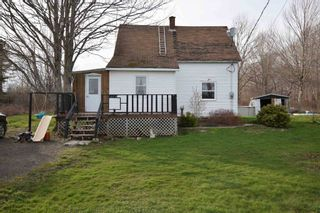 Photo 1: 863 DOUCETTEVILLE Road in Doucetteville: 401-Digby County Residential for sale (Annapolis Valley)  : MLS®# 202110218