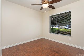 Photo 13: Townhouse for sale : 3 bedrooms : 2502 Via Astuto in Carlsbad