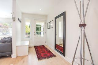 "Photo 3: 2788 GORDON Avenue in Surrey: Crescent Bch Ocean Pk. House for sale in ""CRESCENT BEACH"" (South Surrey White Rock)  : MLS®# R2549454"
