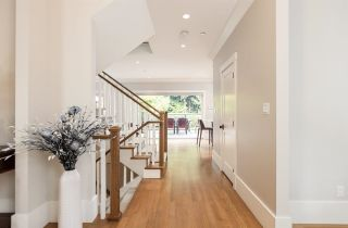 Photo 12: 1777 W 38TH Avenue in Vancouver: Shaughnessy House for sale (Vancouver West)  : MLS®# R2595354