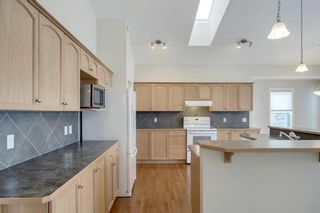 Photo 11: 85 EVERWOODS Close SW in Calgary: Evergreen Detached for sale : MLS®# C4279223