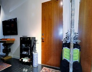 Photo 12: 43 Hanna Ave Unit #126 in Toronto: Niagara Condo for sale (Toronto C01)  : MLS®# C3572878