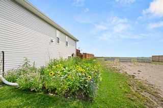 Photo 33: 1 Bondar Gate: Carstairs Detached for sale : MLS®# A1130816