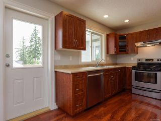 Photo 13: 3370 1ST STREET in CUMBERLAND: CV Cumberland House for sale (Comox Valley)  : MLS®# 820644