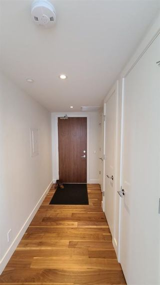 Photo 32: 2007 1025 5 Avenue SW in Calgary: Downtown West End Apartment for sale : MLS®# A1067353