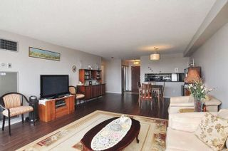 Photo 8: 401 2 Raymerville Drive in Markham: Raymerville Condo for sale : MLS®# N5206252